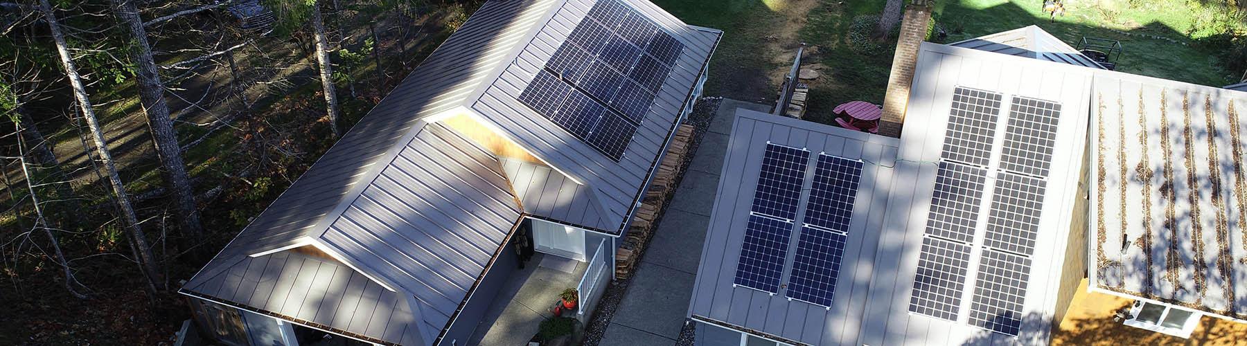 Solarpanelinstallation3