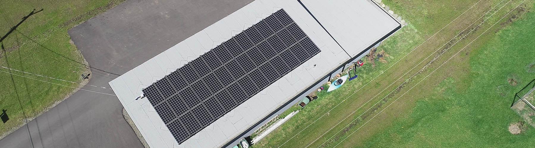 Solarpowerresidential2