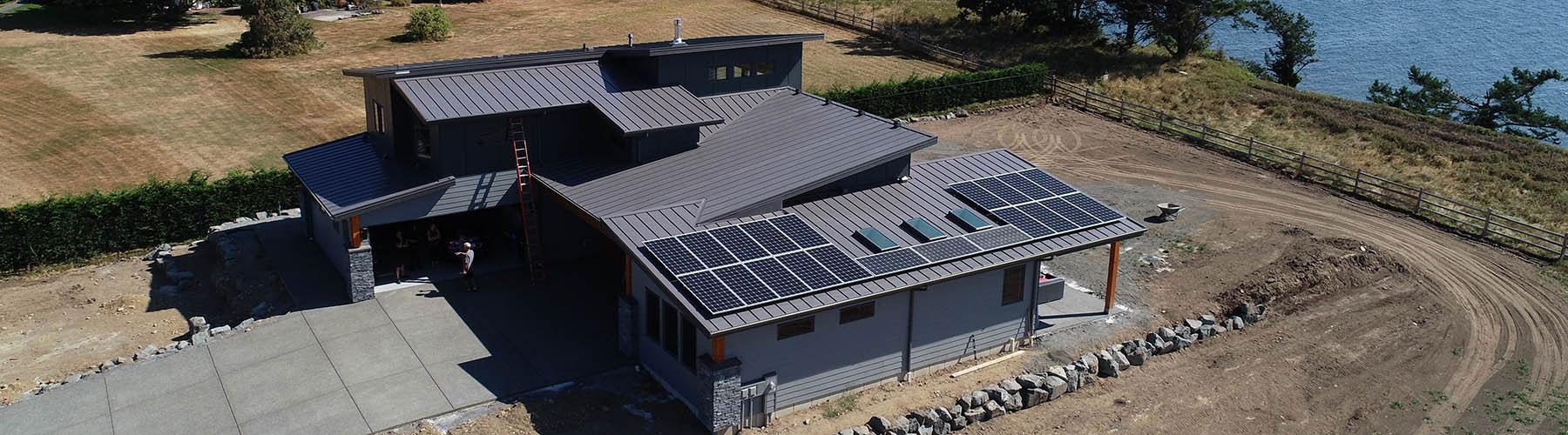 Solarpowerresidential3